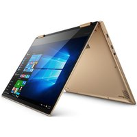 LENOVO Yoga 720-13IKB 14 2 in 1 - Copper