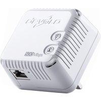 DEVOLO  dLAN 500 Wireless Powerline Adapter Add-on