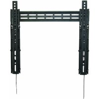 SANDSTROM STM14 Tilt TV Bracket