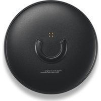 BOSE SoundLink Revolve Charging Cradle