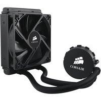 CORSAIR  Hydro CW-9060010-WW H55 120 mm CPU Cooler