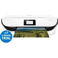 HP ENVY 5032 All-in-One Wireless Inkjet Printer