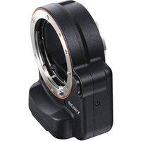 SONY  LA-EA4 35 mm Full-frame Adapter - A-mount to E-mount