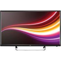 "48"" JVC LT-48C570  LED TV"