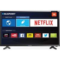 """40""""  BLAUPUNKT 40/138MXN  Smart LED TV"""