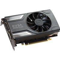 EVGA  GeForce GTX 1060 Graphics Card
