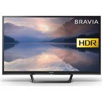 32 SONY BRAVIA KDL32RE403BU HDR LED TV