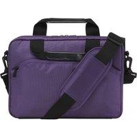 LOGIK L11SPP11 11.6 Case - Purple, Purple