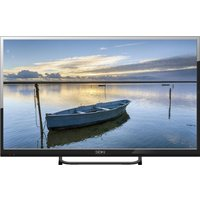 "32"" SEIKI  SE32HD08UK  LED TV with Built-in DVD Player"