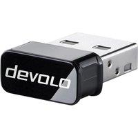 DEVOLO  9707 AC450 USB Wireless Adapter