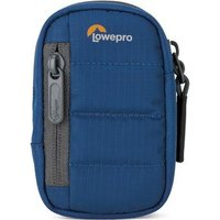LOWEPRO Tahoe 10 LP36320-0WW Compact Camera Case - Blue, Blue