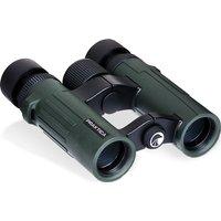 PRAKTICA Pioneer CDPR826G 8 x 26 mm Binoculars - Green, Green