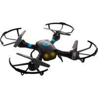 ARCADE Orbit Cam HD Drone with Controller - Black, Black
