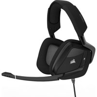 CORSAIR Void Pro 7.1 Gaming Headset