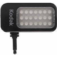KODAK SP410 LED Flash for Smartphones
