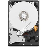 WD  Purple Surveillance Storage Internal Hard Drive - 1 TB, Purple