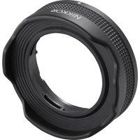 NIKON AA14-B Lens Protector