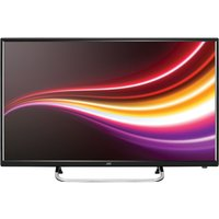 "32"" JVC  LT-32C460  LED TV"