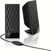 ADVENT  ASP20BK15 2.0 PC Speakers