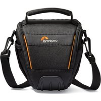 LOWEPRO Adventura TLZ 20 ll Mirrorless Camera Bag - Black, Black