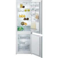 GORENJE RCI4181AWV Integrated Fridge Freezer