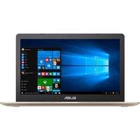 ASUS VivoBook Pro 15 N580VD 15.6 Laptop - Gold, Gold