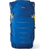 LOWEPRO Photo Sport BP 300 II AW Camera Backpack - Blue, Blue