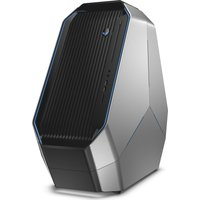 Alienware Area 51 Intel Gaming PC