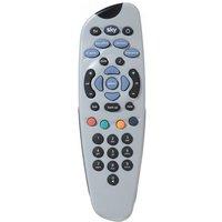 SKY  101 Sky TV Remote Control
