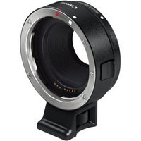 CANON  EF-EOS-M Lens Mount Adapter