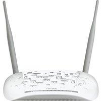 TP-LINK TD-W8968 Wireless Modem Router
