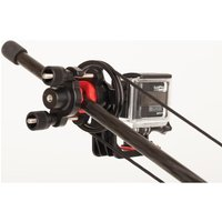 JOBY JB01352 Action Jib Kit