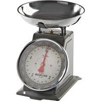 MASON CASH Baker Lane Kitchen Scales