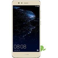 HUAWEI P10 Lite - 32 GB, Gold, Gold