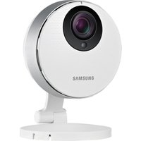 SAMSUNG SmartCam SNH-P-6410 HD Pro Home Security Camera