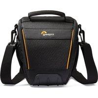 LOWEPRO Adventura TLZ 30 ll DSLR Camera Bag - Black, Black