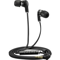 GOJI COLLECTION  GTCIABK16 Headphones - Black, Black