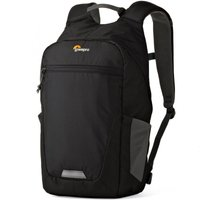 LOWEPRO P150AW2 Photo Hatchback Camera Backpack - Black, Black