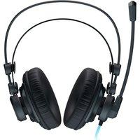 ROCCAT  Renga 2.1 Gaming Headset