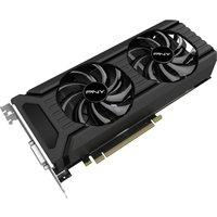 PNY GeForce GTX 1060 Graphics Card