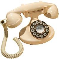 GPO Pearl Corded Phone