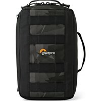 LOWEPRO Viewpoint CS 80 Camcorder Bag - Black, Black