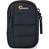 LOWEPRO Tahoe 10 LP36319-0WW Compact Camera Case - Black, Black
