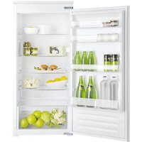 HOTPOINT HS 12 A1D Integrated Tall Fridge
