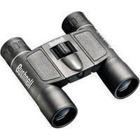 BUSHNELL  BN132105 12 x 25 mm Binoculars - Graphite, Graphite