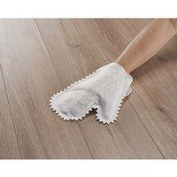 ESSENTIALS P10GLOV17 Cleaning Glove Set
