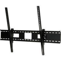 PEERLESS-AV PerfectMount PEWS620/BK Tilt TV Bracket