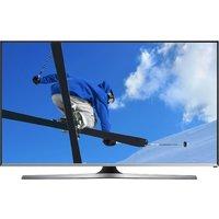 32 SAMSUNG T32E390SX Smart LED TV