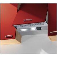 BAUMATIC BT068ME Integrated Cooker Hood - Grey, Grey