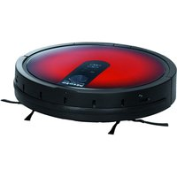 MIELE  Scout RX1 Robot Vacuum Cleaner - Red, Red